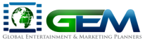 Global Entertainment & Marketing Planners